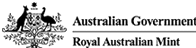 Australian Government Mint