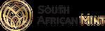 South Afican Mint